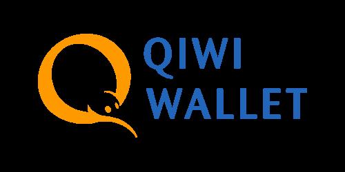 Qiwi Germany