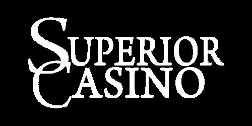 Супериор казино бот для игры в покер онлайн