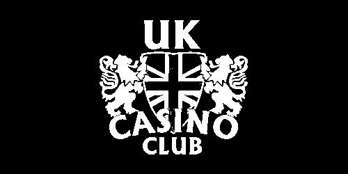 Casino slot zbiddy