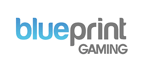 Casinos with blueprint gaming games find a casino with games by blueprint gaming malvernweather Image collections