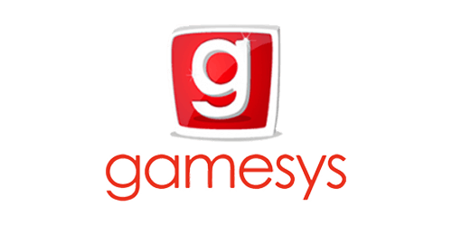gamesys casino